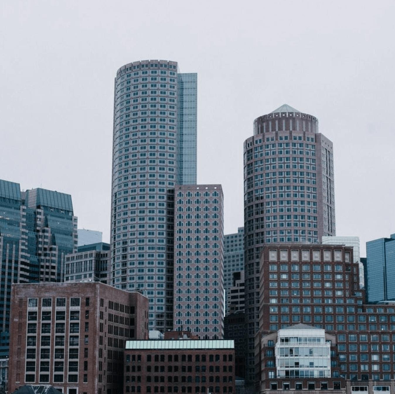 Escursione a Boston e Freedom Trail(1 giorno)