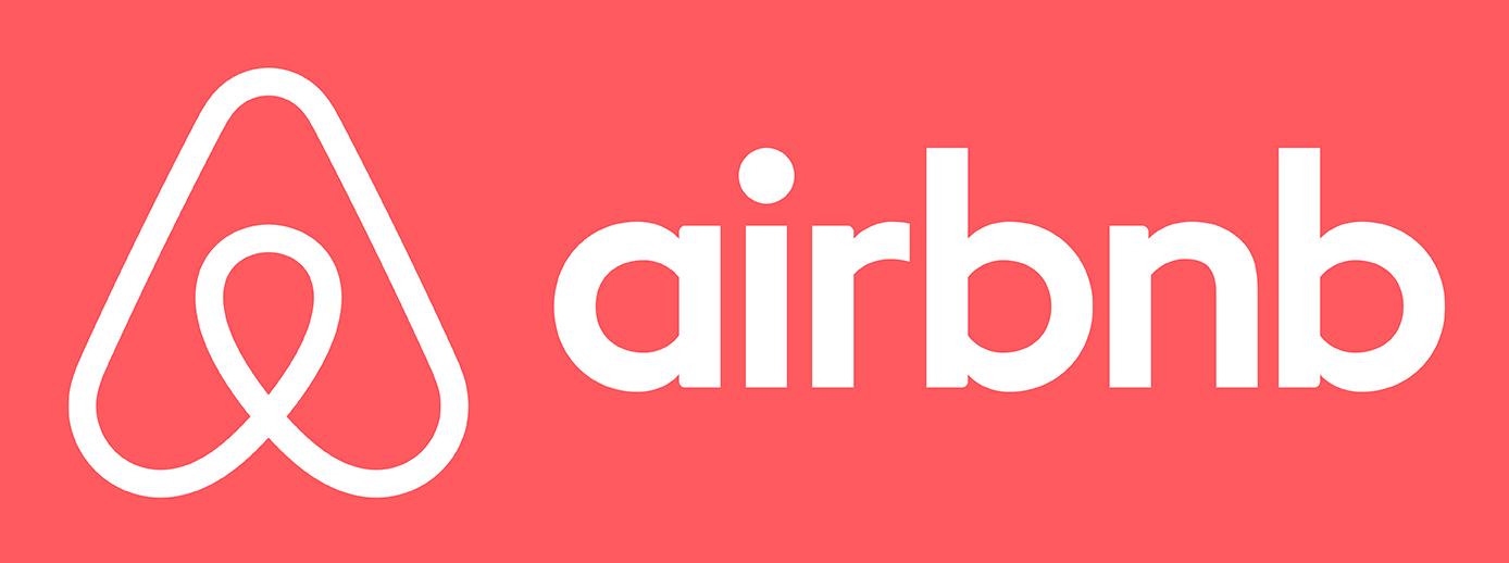 Esperienze Airbnb come funziona