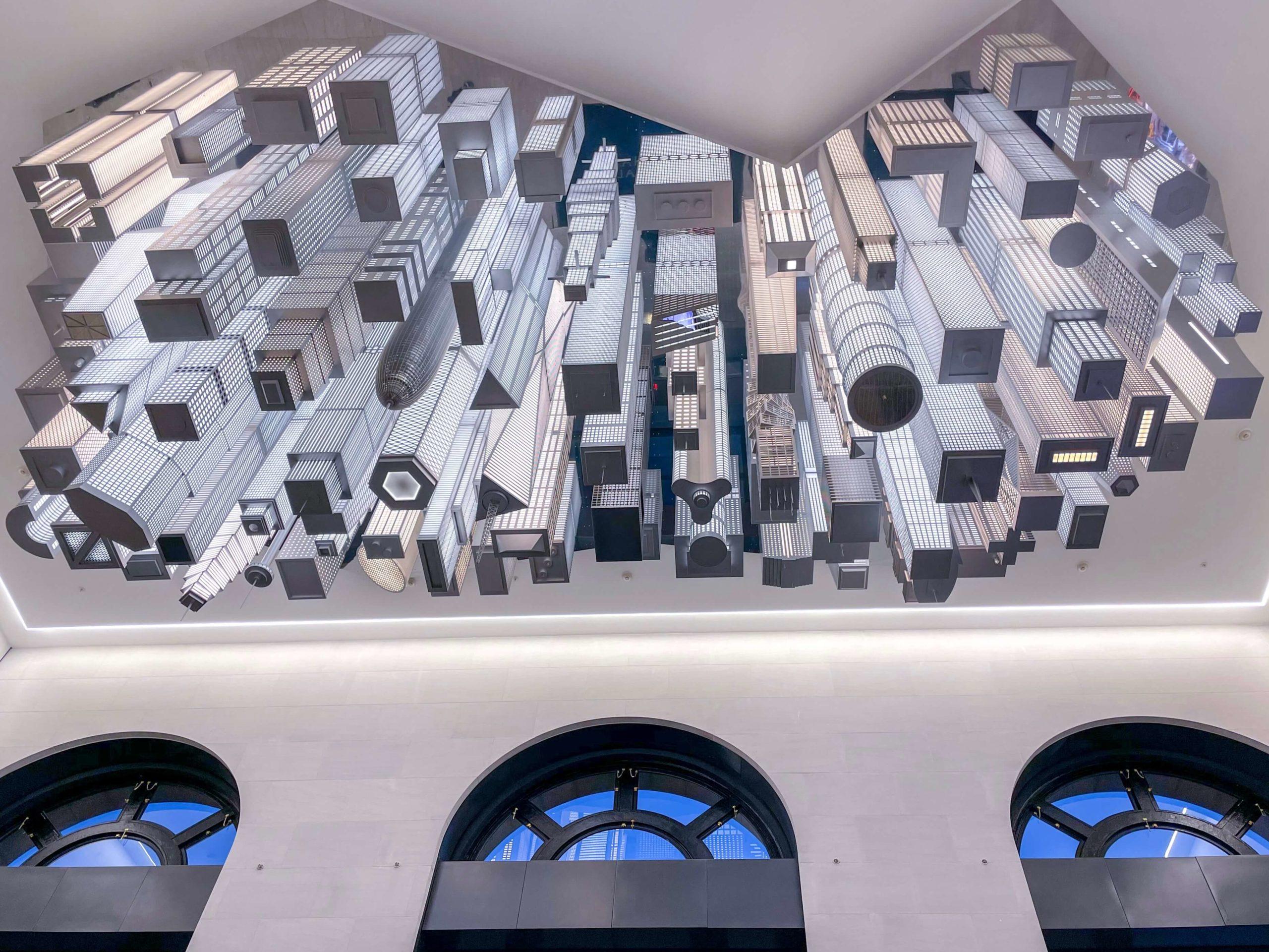 Penn-station-a-New-York-si-rinnova-Moynihan-Train-Hall-art
